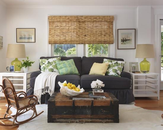 eclectic-living-room-vintage-trunk-coffee-table.jpg