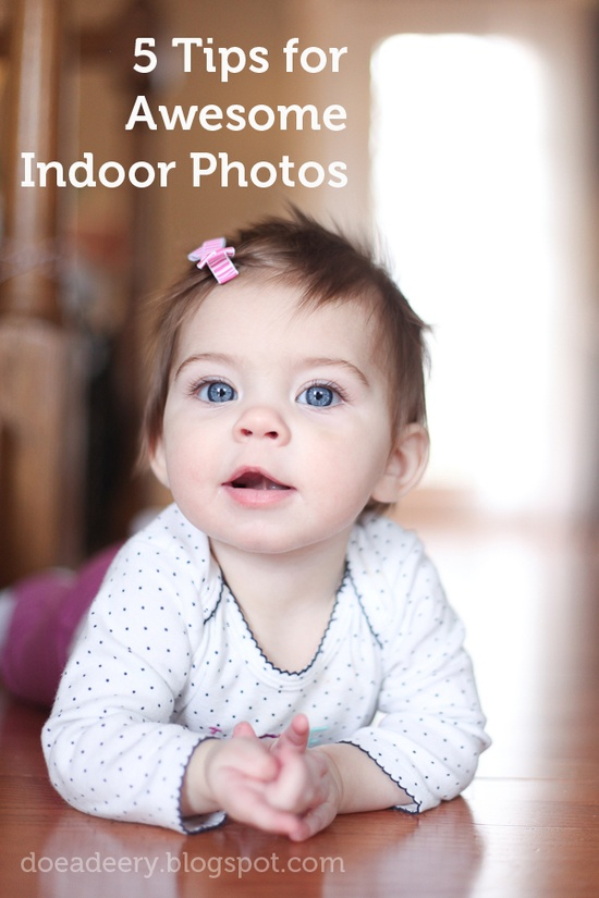 indoor photography tips.jpg