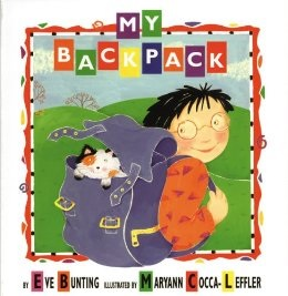 my backpack.jpg