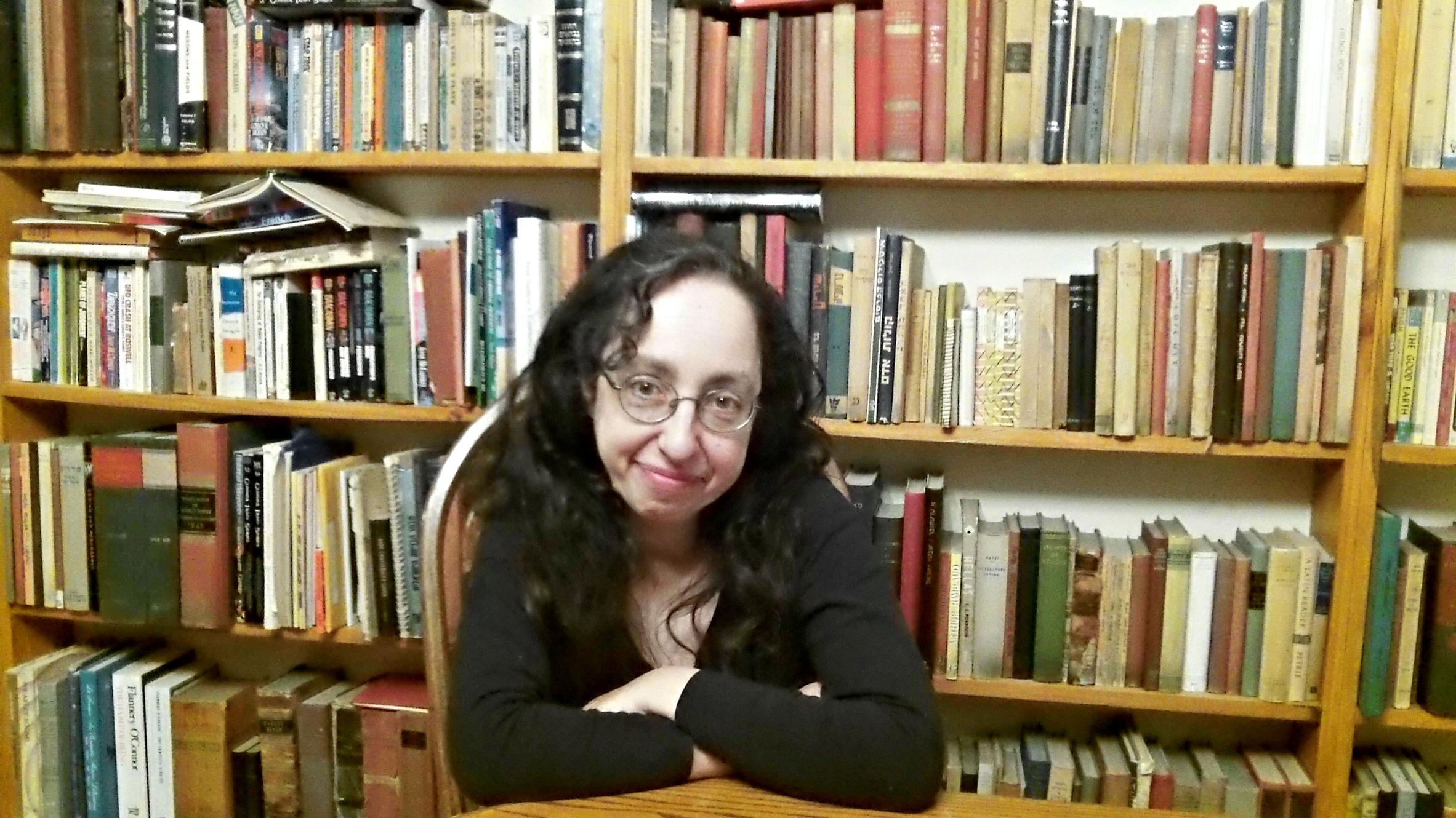 Author Aya Katz.jpg