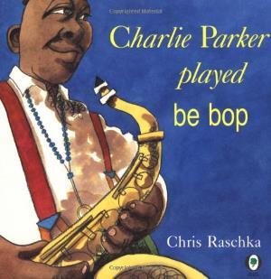 charlie parker played beebop.jpg
