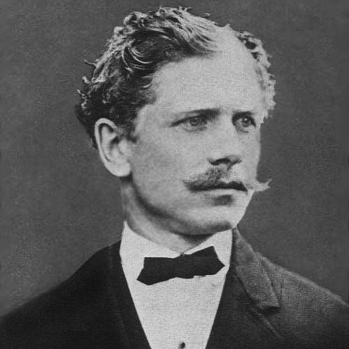 """American writer Ambrose Bierce, especially known for """"An Occurrence at Owl Creek Bridge"""" and """"The Devil's Dictionary"""", was last heard from in a letter written in 1913 sent from Mexico. Could he have been a victim of war? Or thought to be a spy and sentenced to death?"""