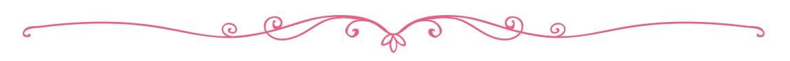 divider ribbon pink.png