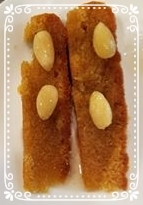almond cake with syrup.jpg