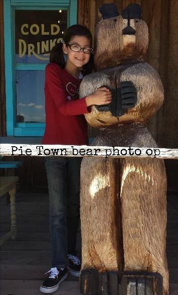 pie town bear photo op.jpg