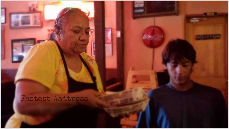fastest waitress.jpg