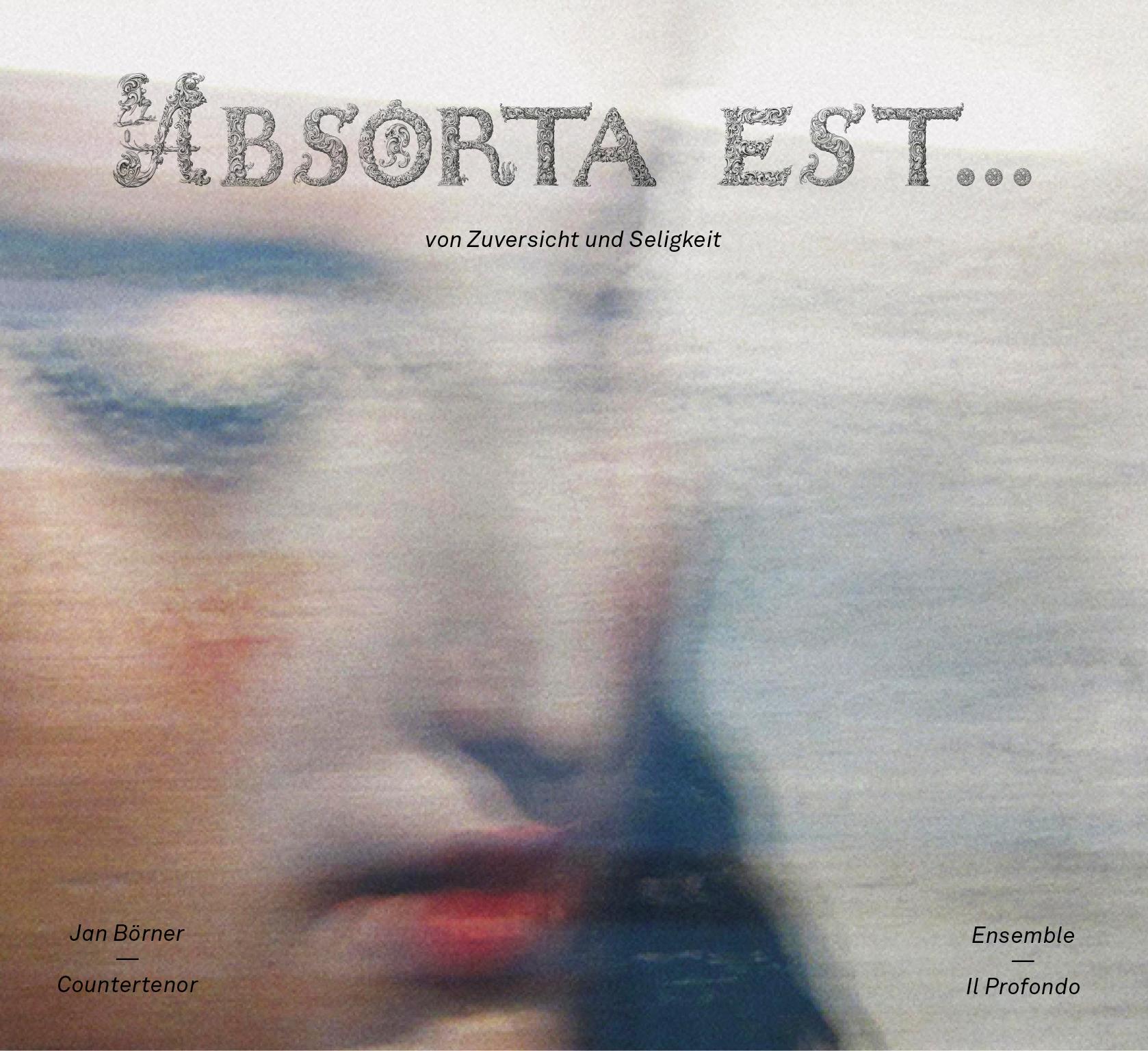 WEBSHOP-cover-absorta est-DEF-front.jpg