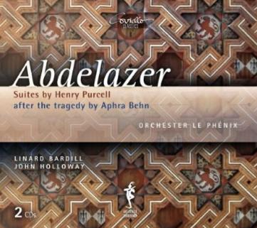 cover_abdelazer.jpg