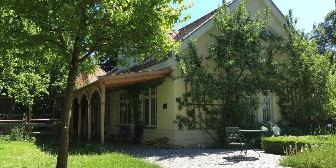 Sweelinck-Rezital in Greifenberg