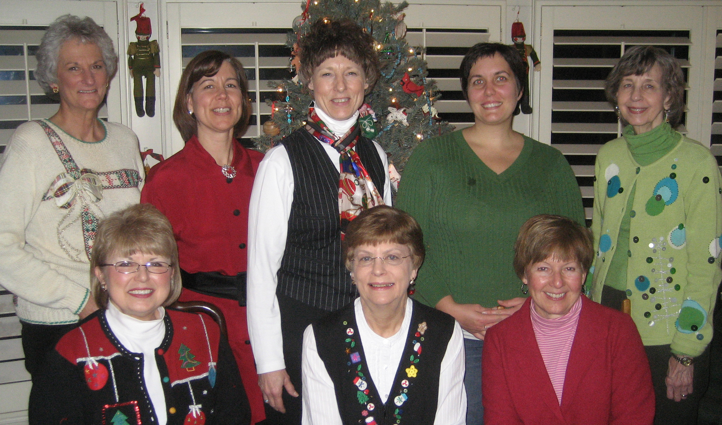 AlphaXiDelta2011 Christmas Photo.jpg