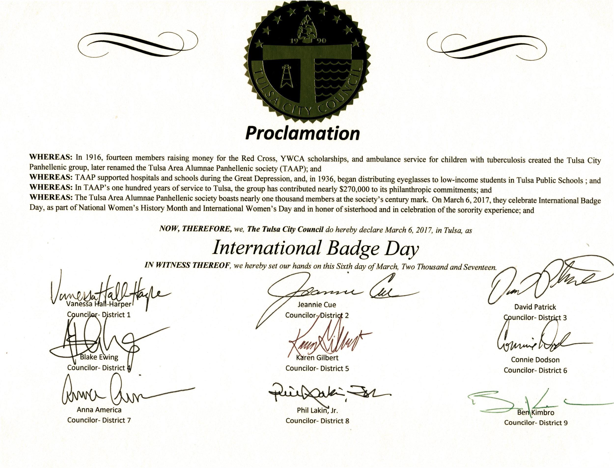 proclamation, 3-6-17.jpg