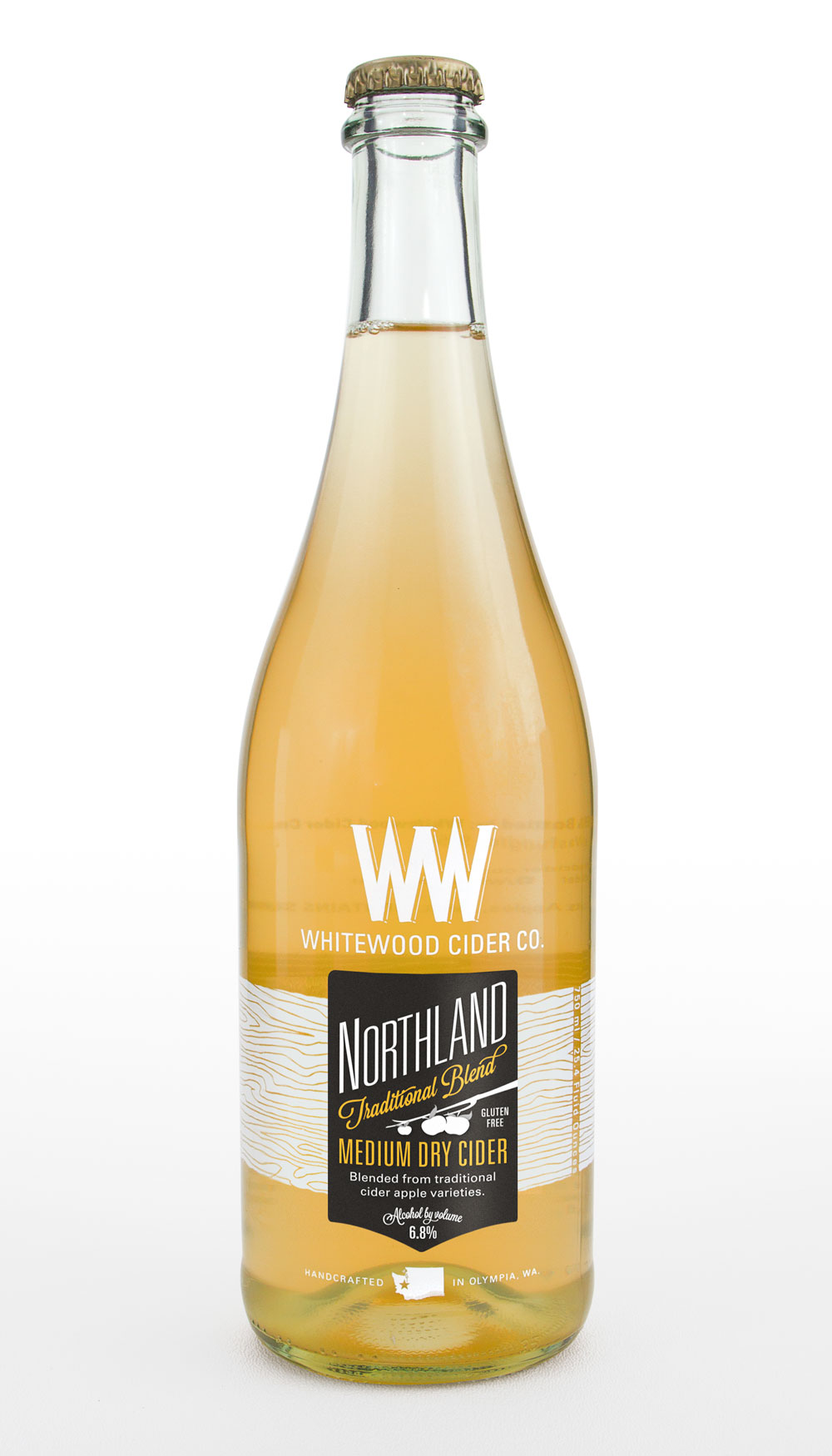 wwc_bottle_nl_01.jpg