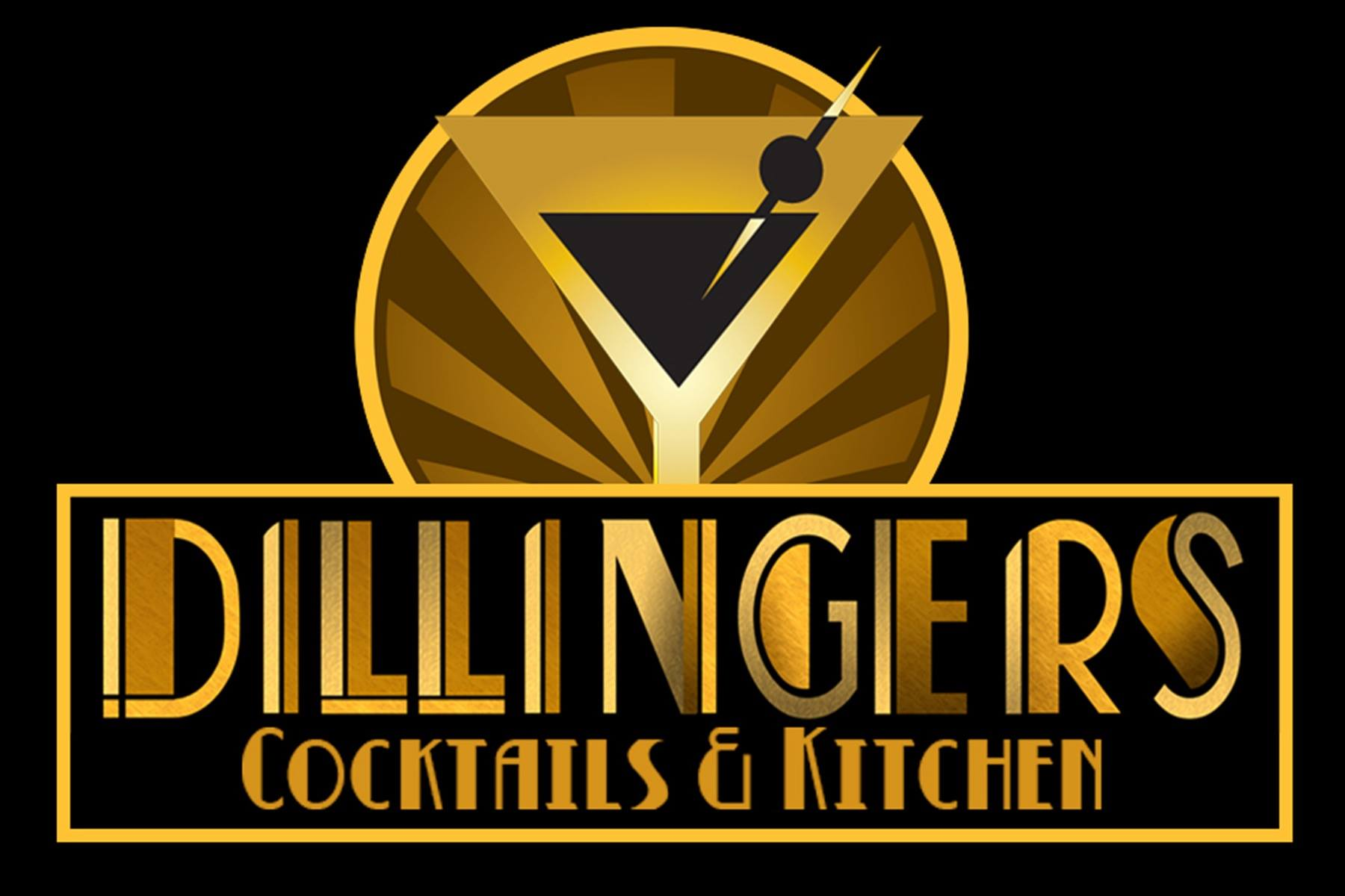 dillingers logo.jpg