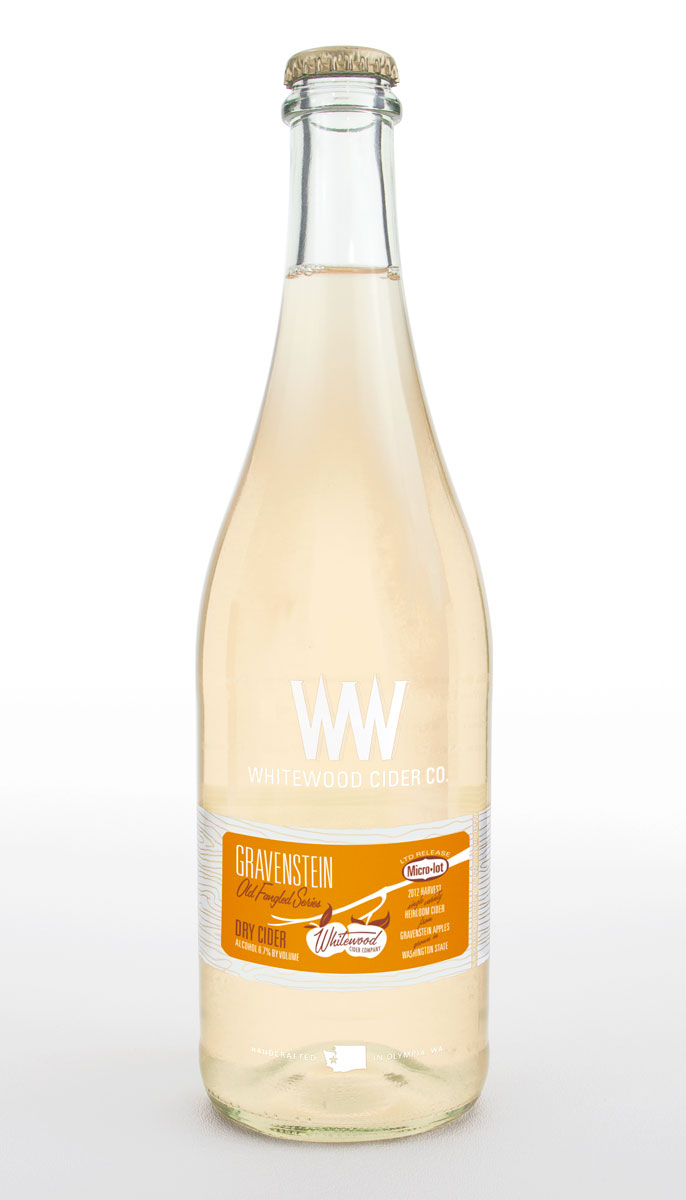 wwc_bottle_gr_01.jpg