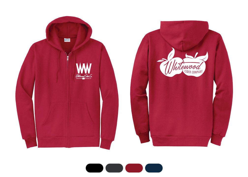 WWC-Sweatshirt-2016-Mock-Up.jpg