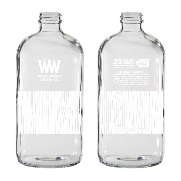 WWC-32oz-Growler.jpg