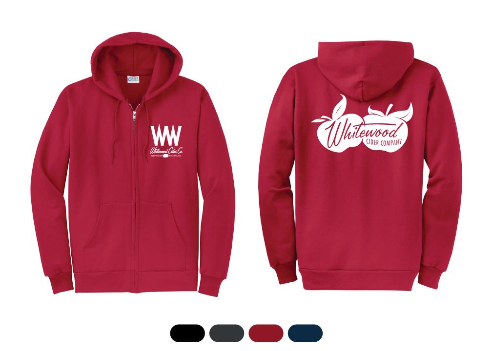 WWC-Sweatshirt-2016-Mock-Up.jpg