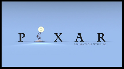 If my lessons were half as good as the worst Pixar movie, I'd be Teacher of the Century.