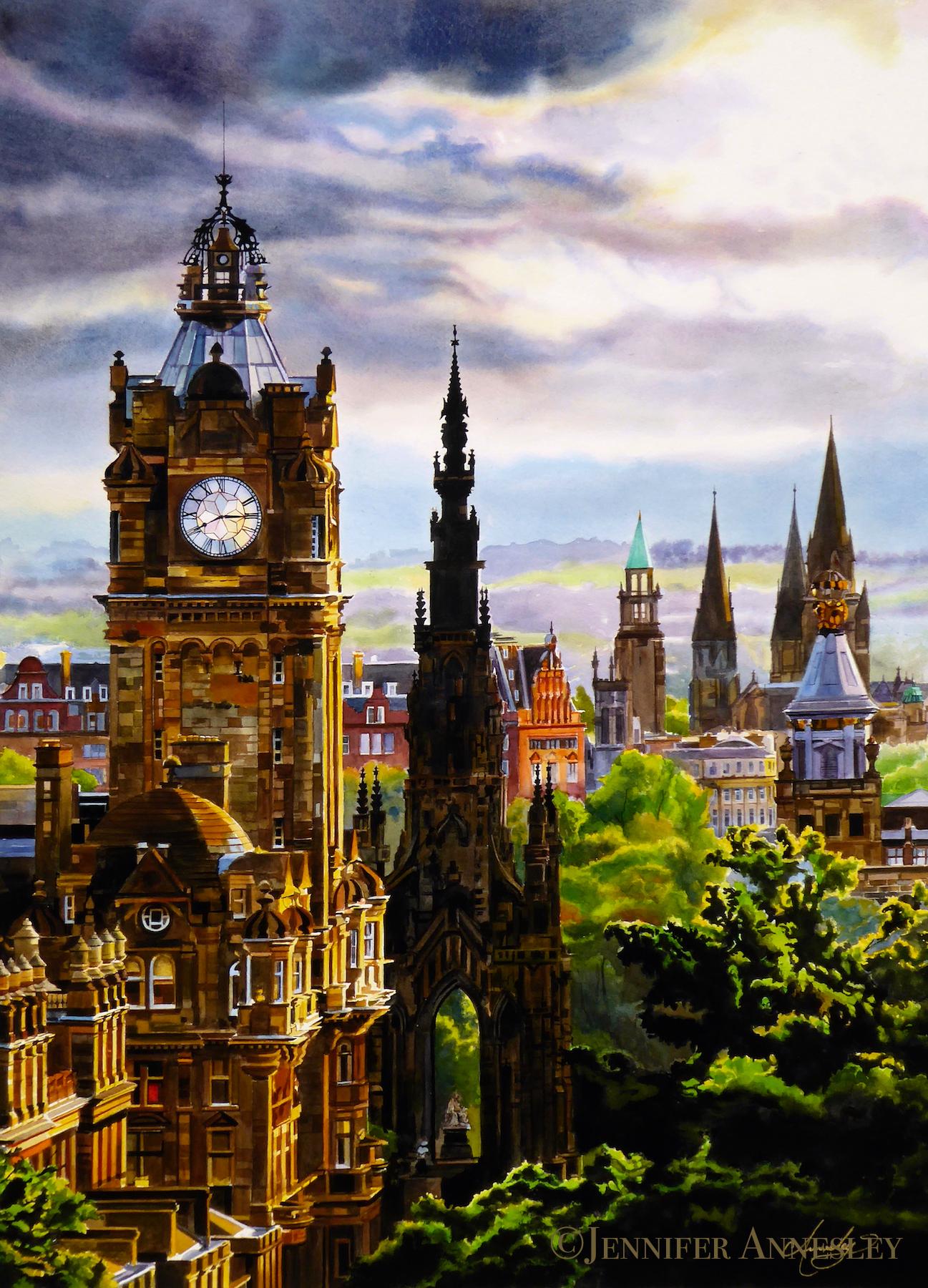 Edinburgh Web.jpg