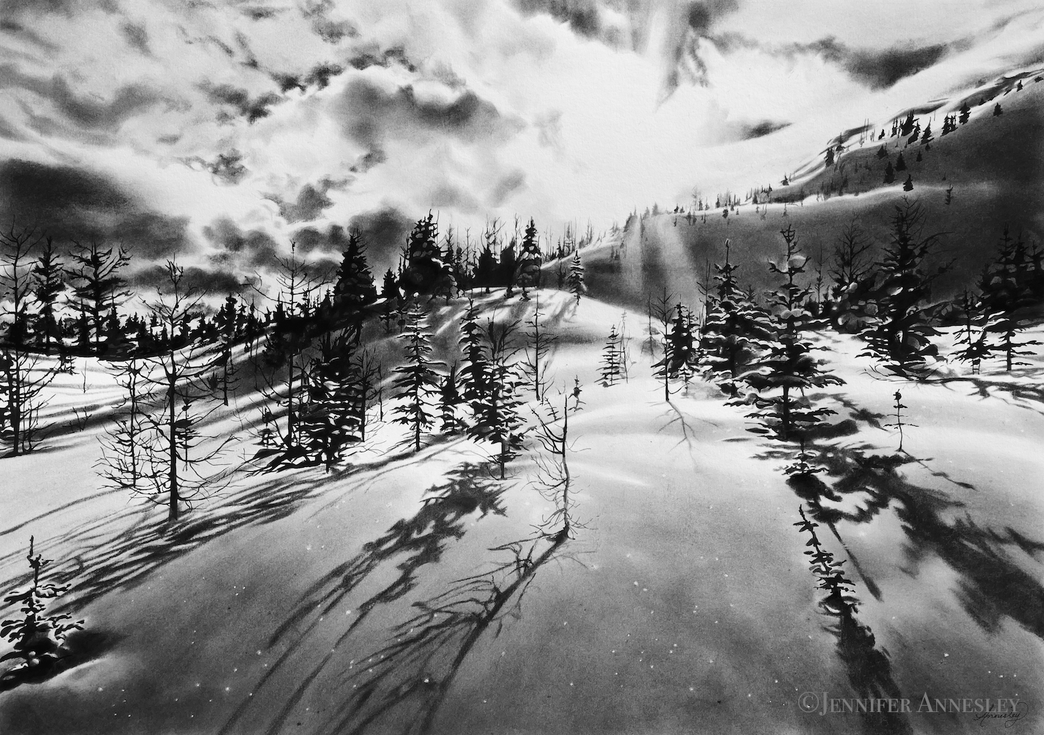 """""""Sunshine"""" 