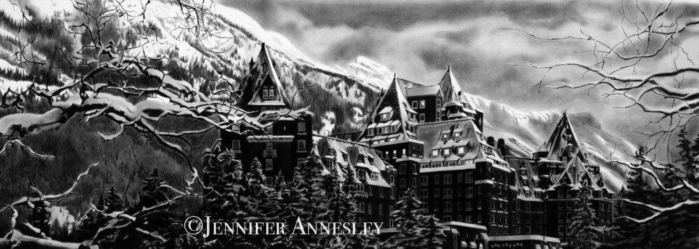 Winter's Keep.jpg