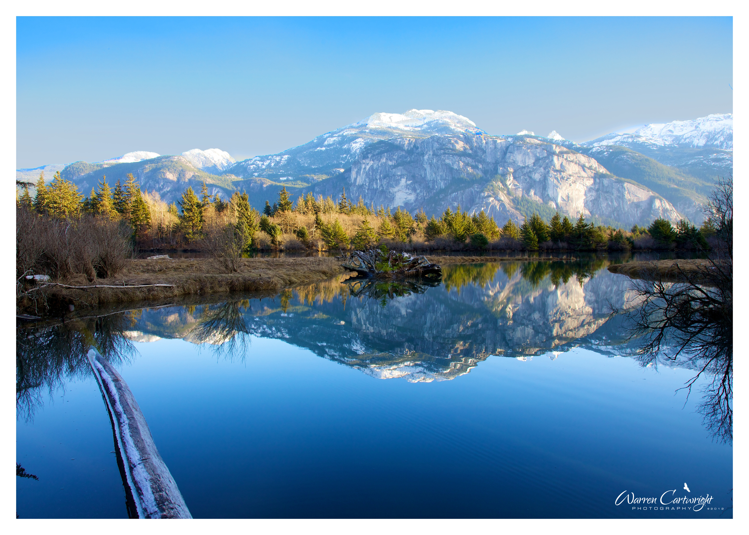 squamish_reflection.jpg