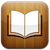 Link to the Apple iBookstore for  Self-Guided Safaris in Kruger National Park .