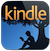 Link to the Amazon.com Kindle Store for  Self-Guided Safaris in Kruger National Park .