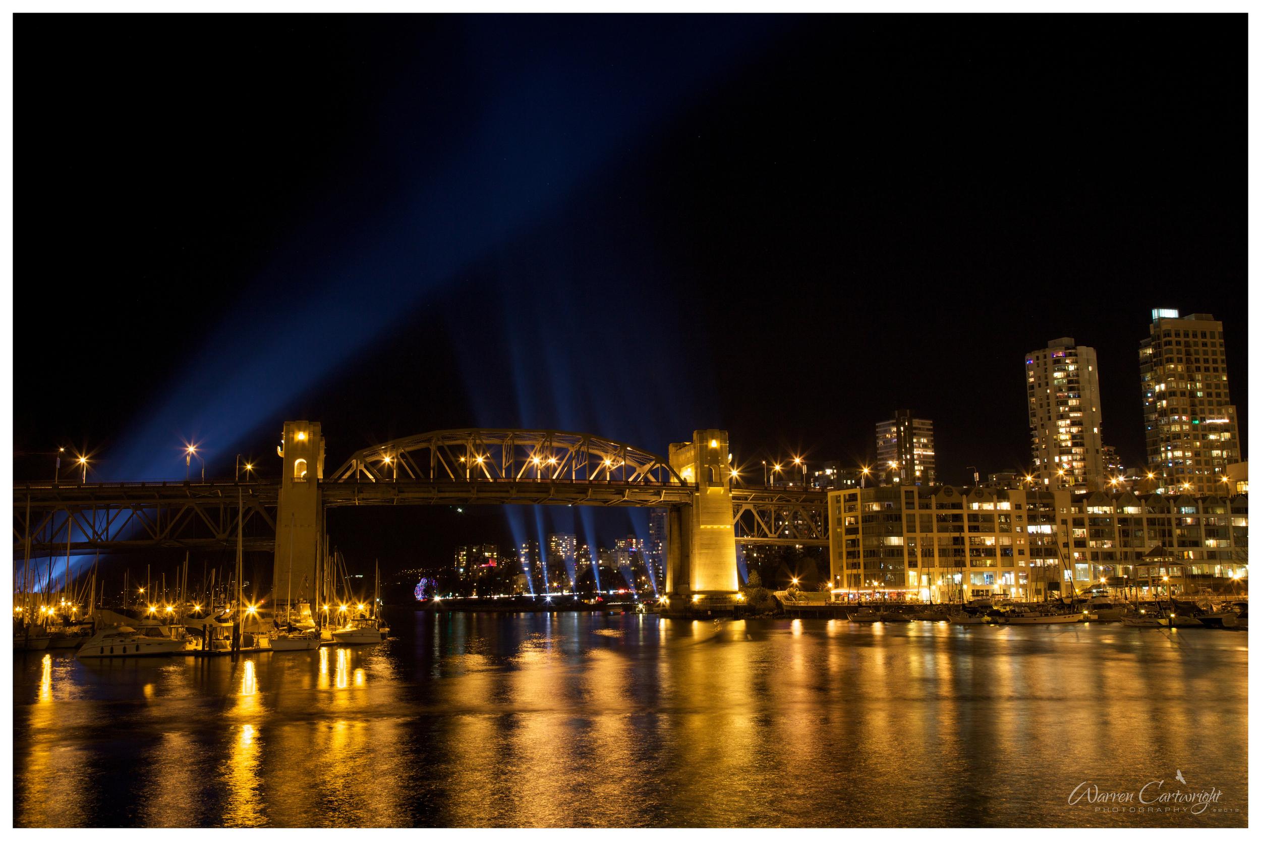 vancouver_burrard_bridge.jpg