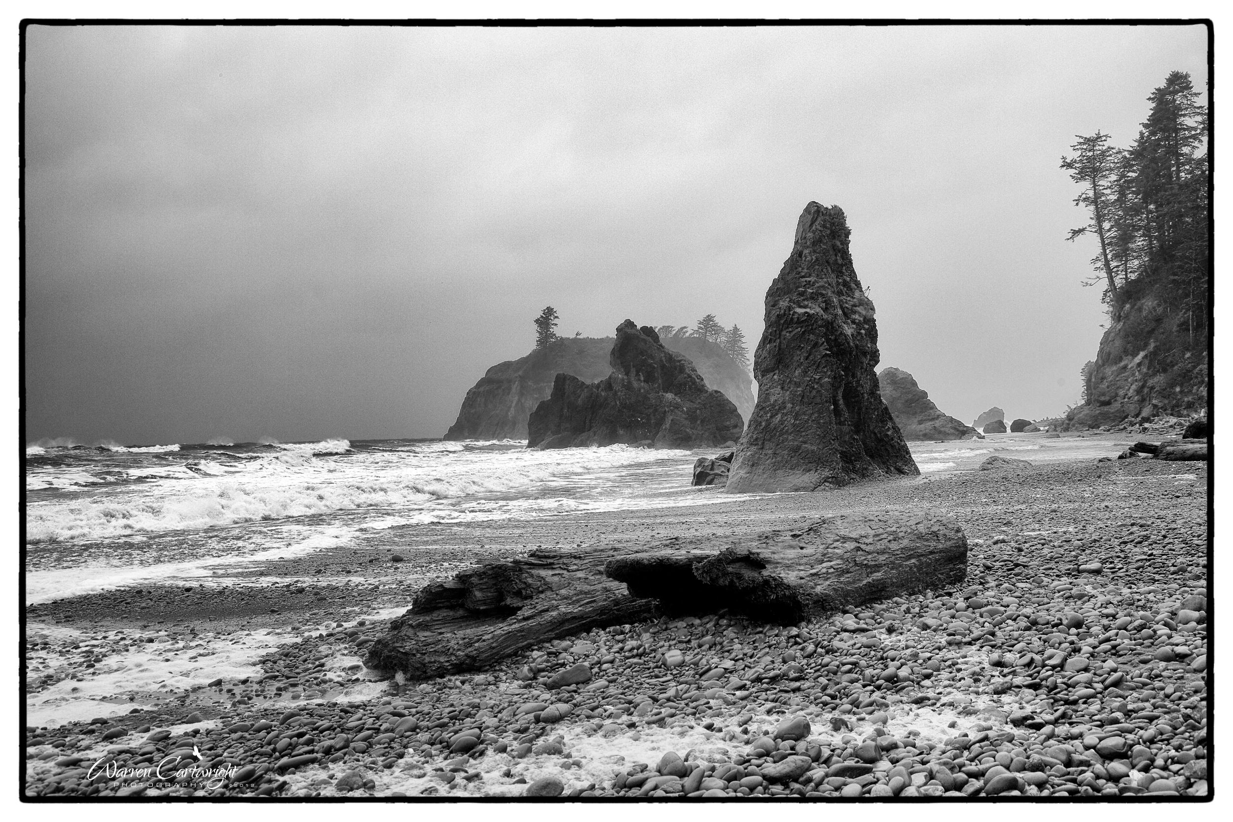 stormy_seas.jpg