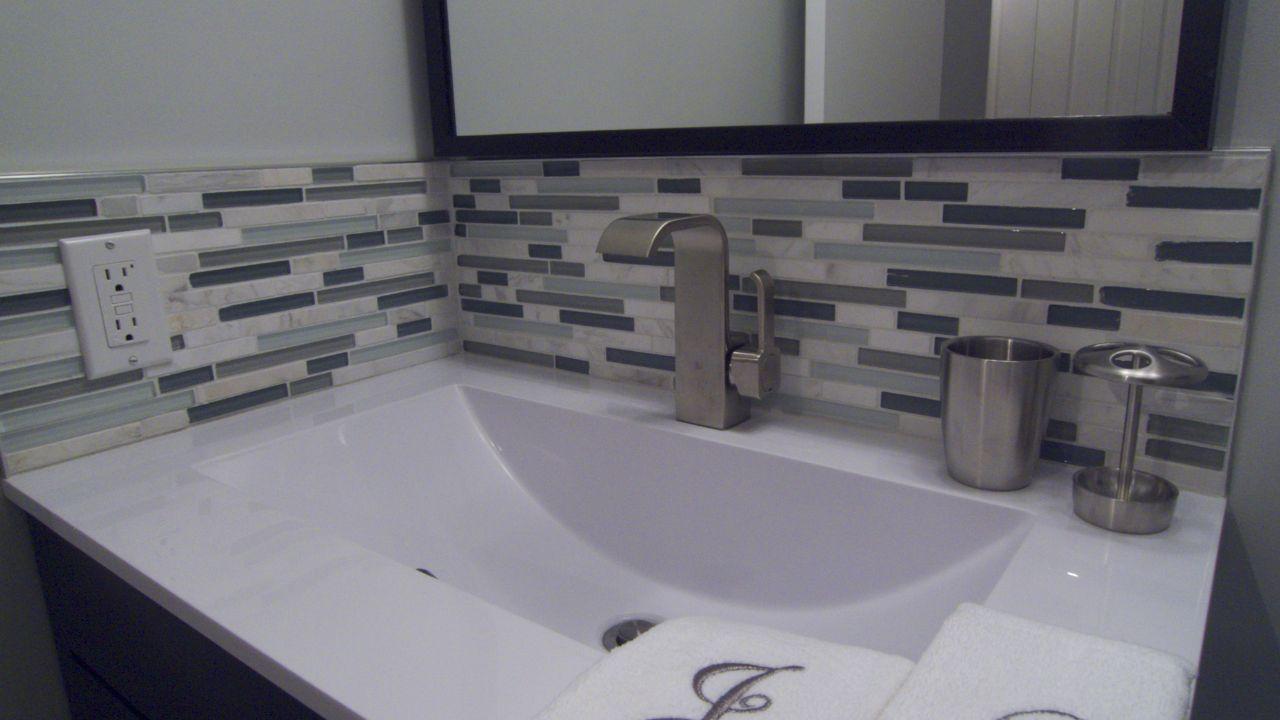 Bathroom  26262.jpg