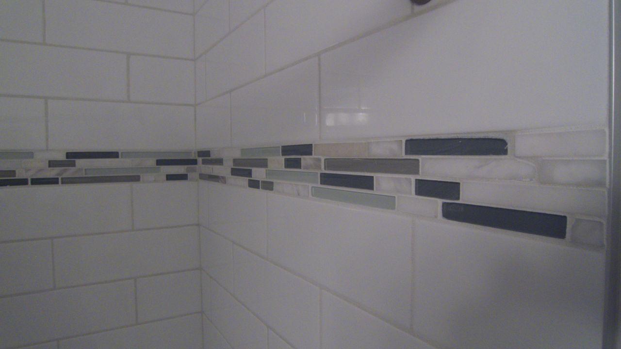 Bathroom  26257.jpg