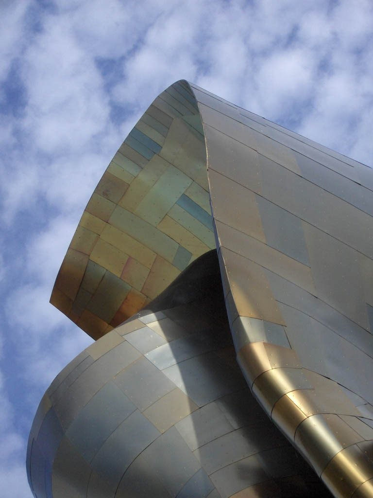 Detail from the EMP