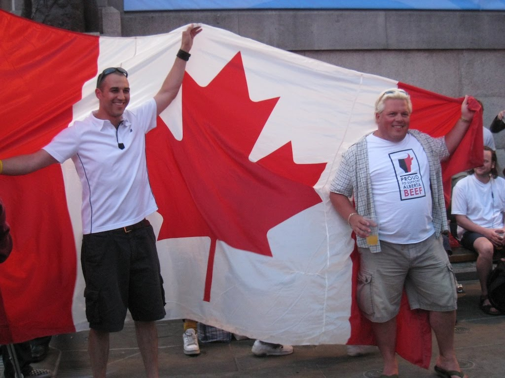 08London_canada_day_joeflag.jpg