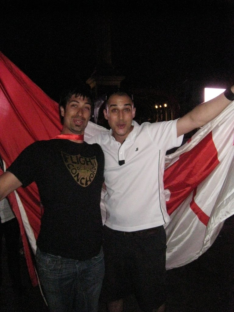 08London_canada_day_joe_flag_flightg.jpg
