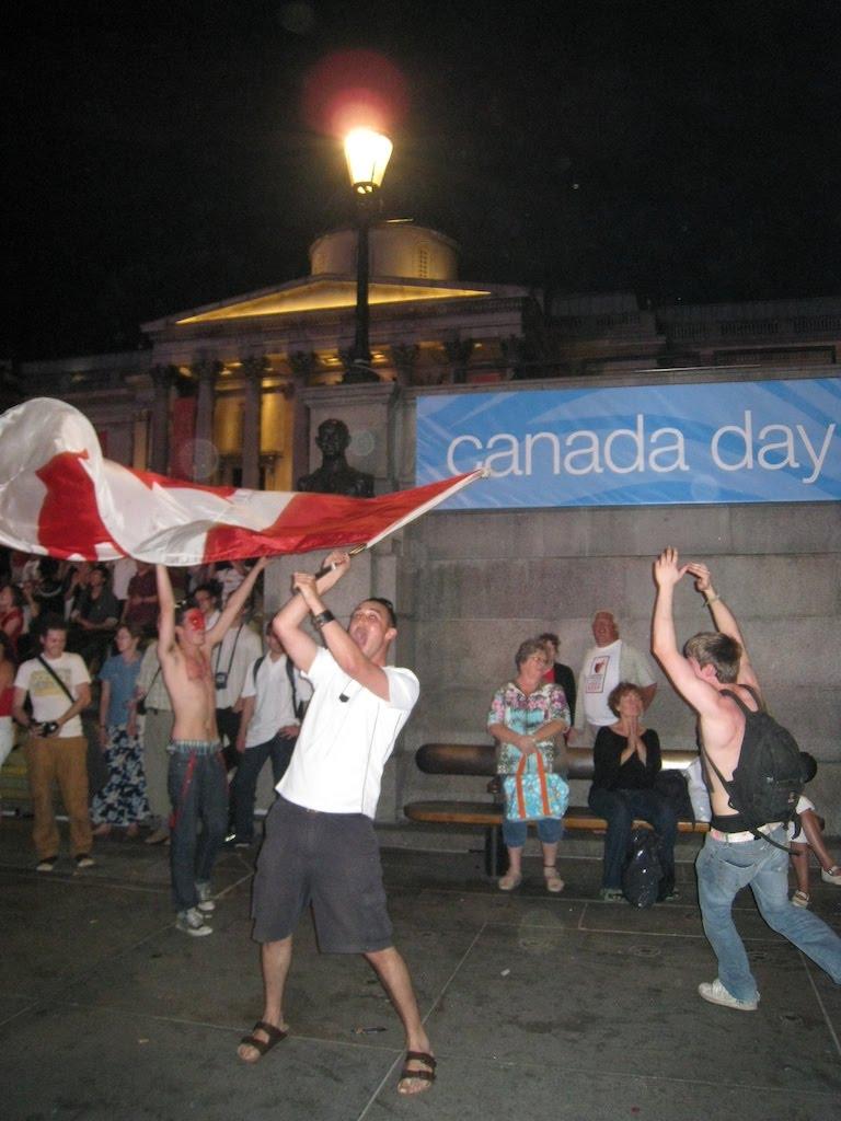 08London_canada_day_joe_flag.jpg