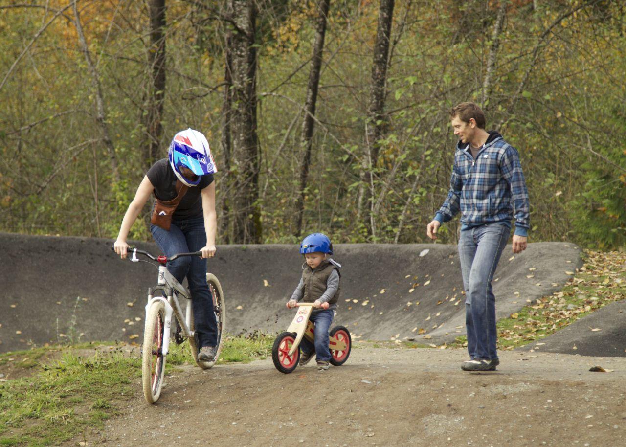 20121026 Bike Park  35582.jpg