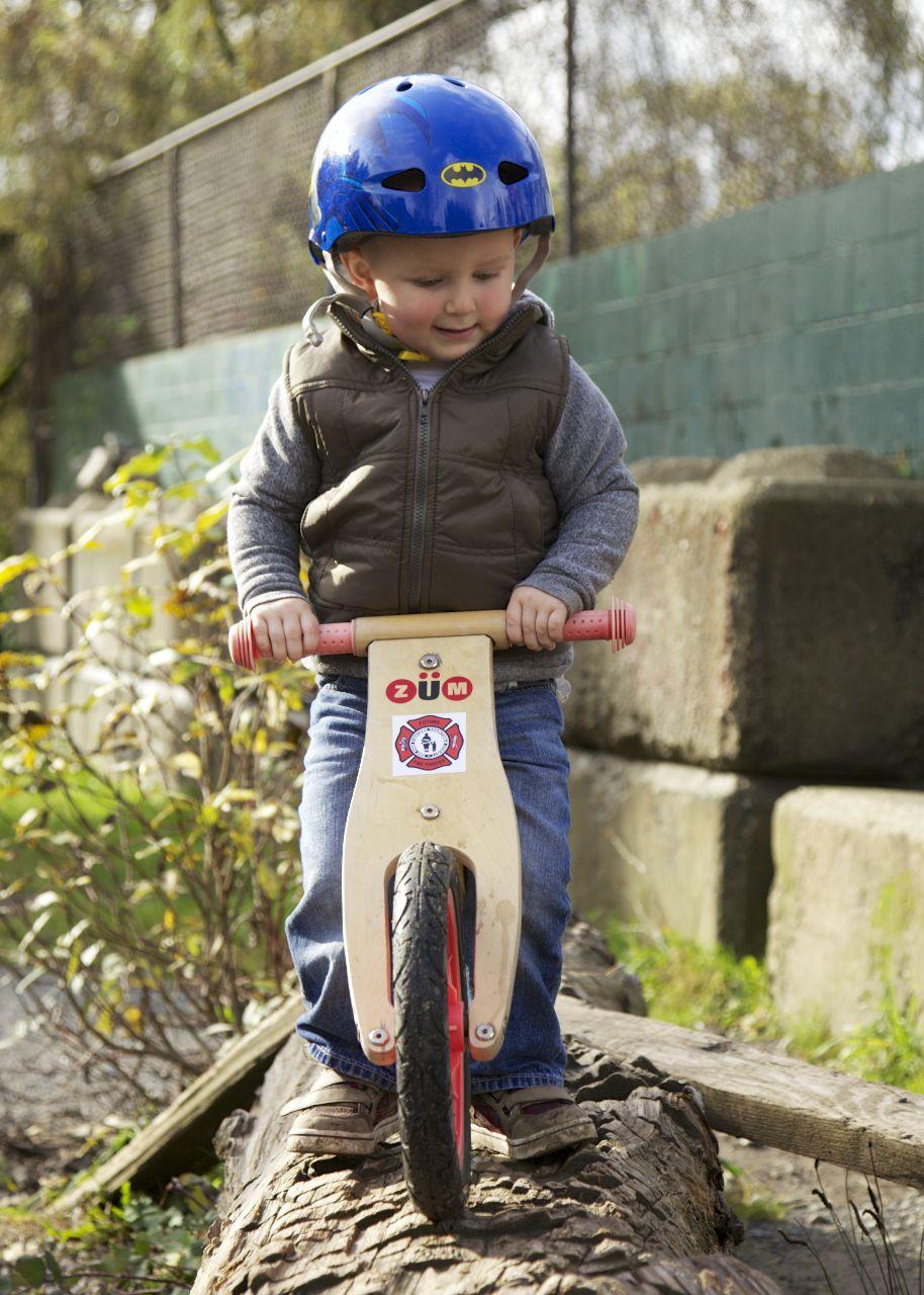 20121026 Bike Park  35472.jpg
