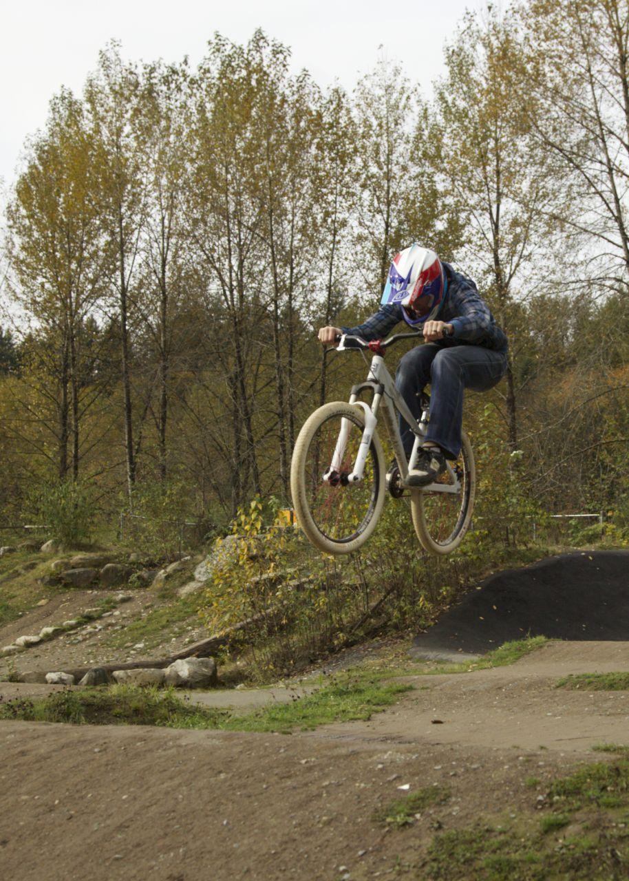 20121026 Bike Park  35645.jpg
