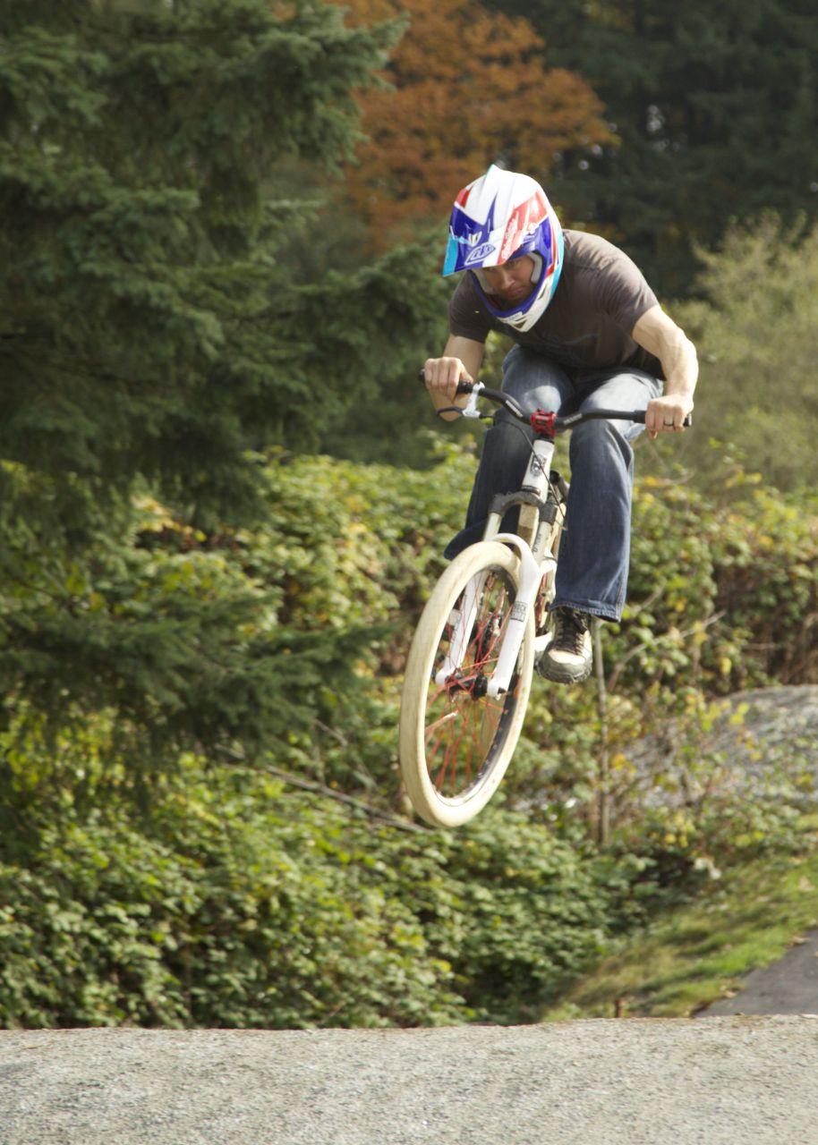 20121026 Bike Park  35534.jpg