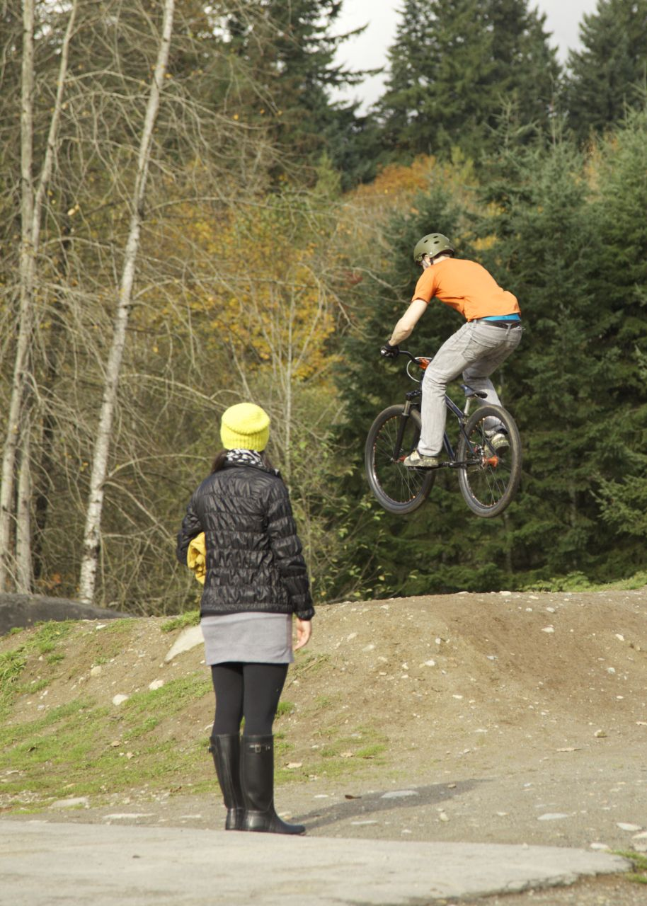 20121026 Bike Park  35485.jpg