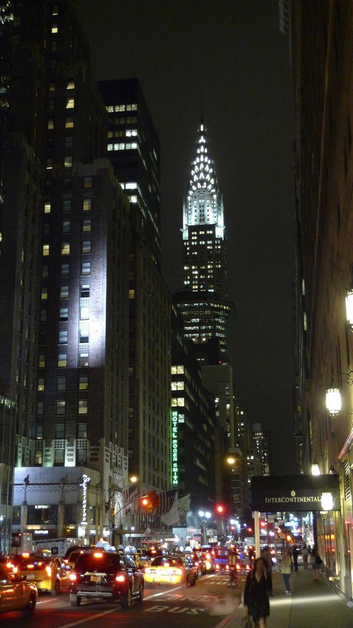 10 NYC  34.jpg