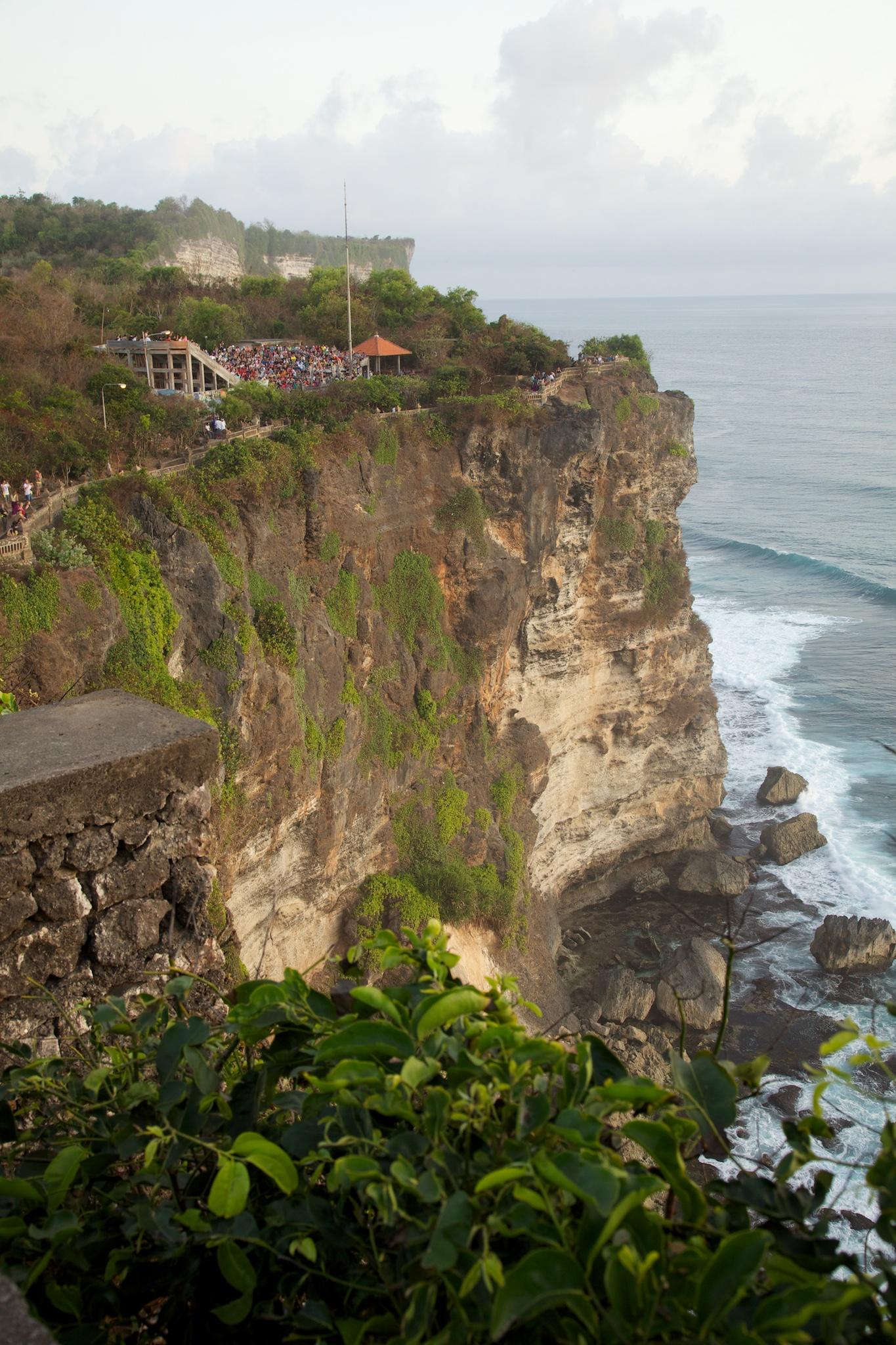 Bali  36220.jpg
