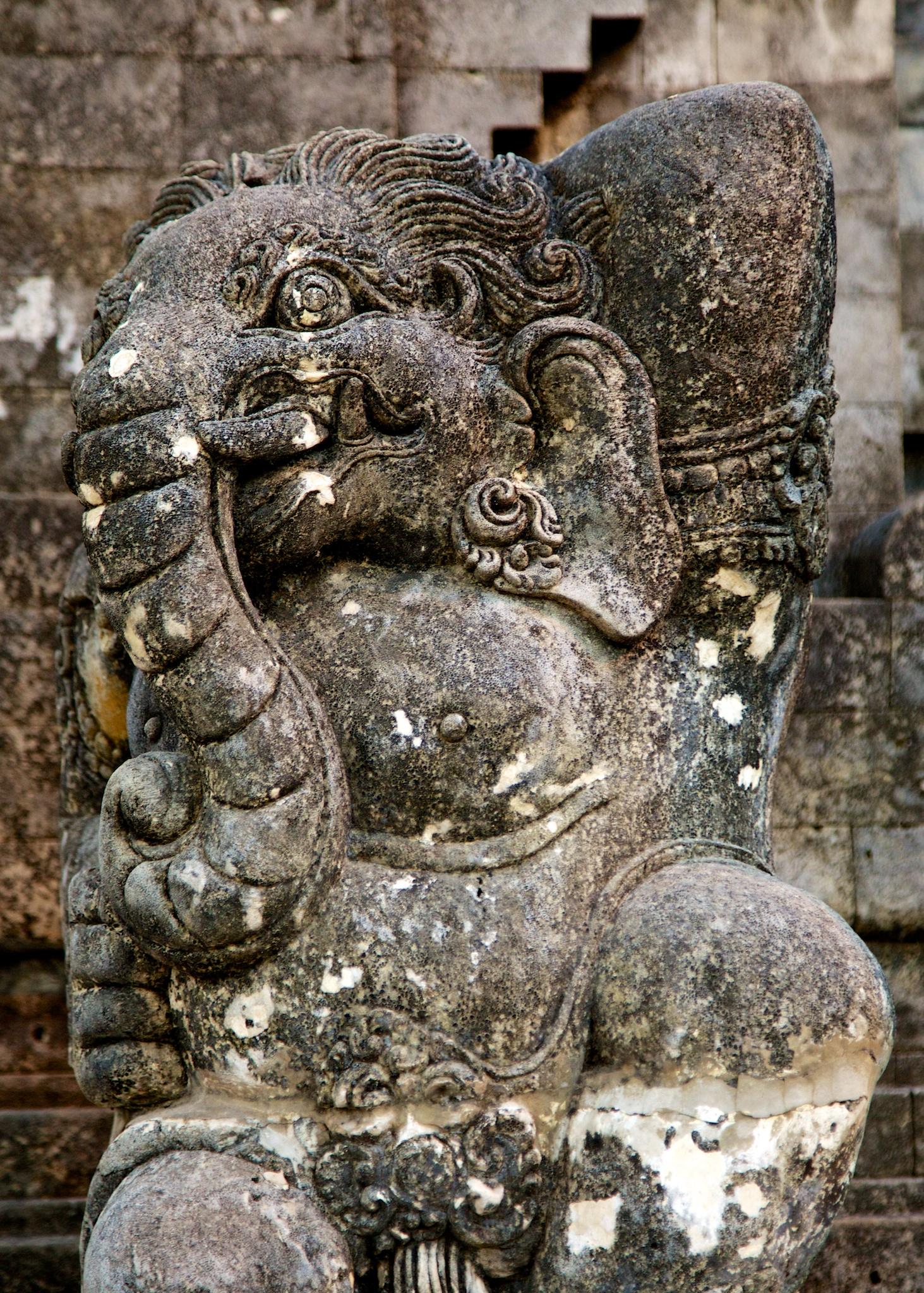 Bali  36221.jpg