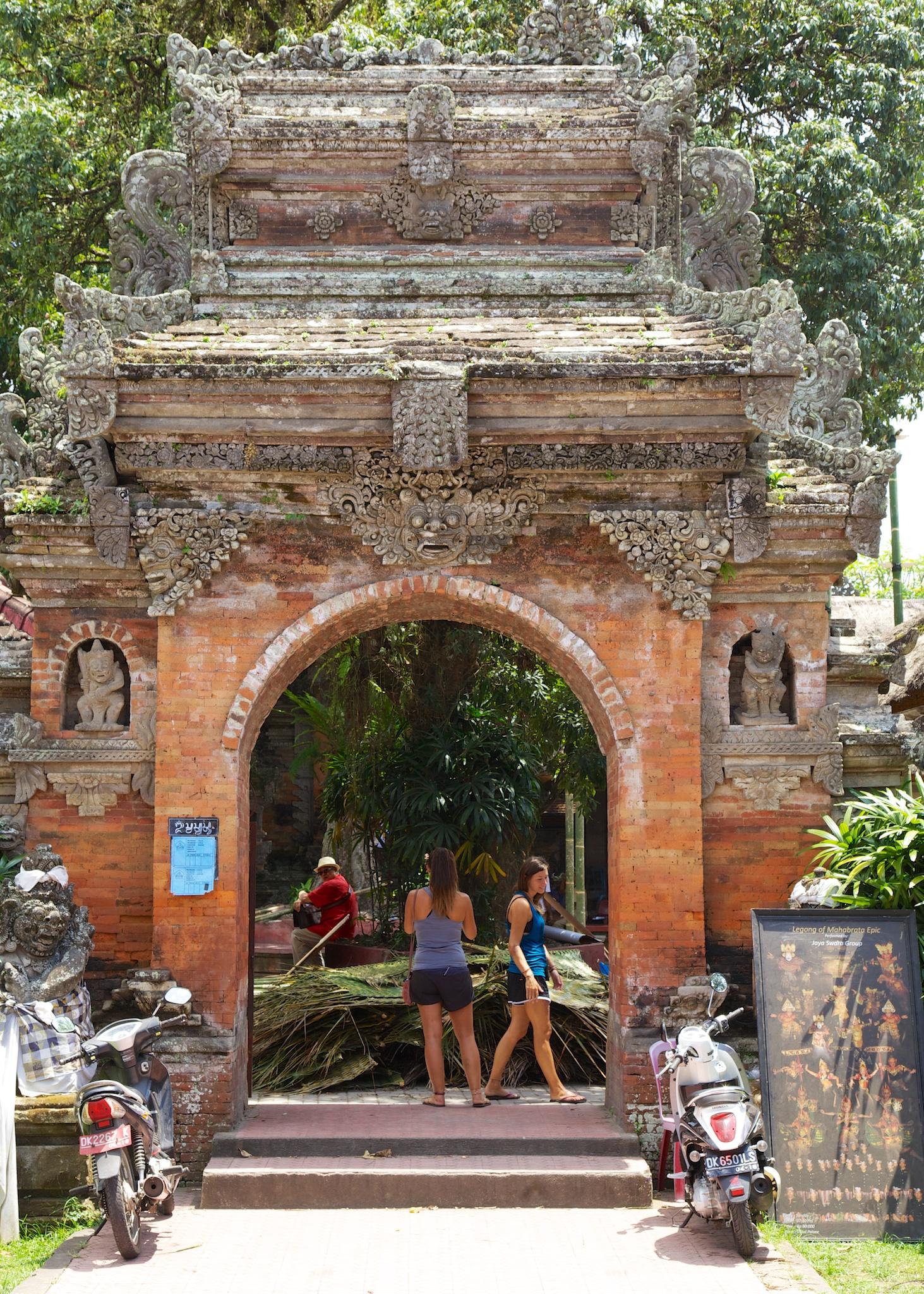 Bali  36229.jpg