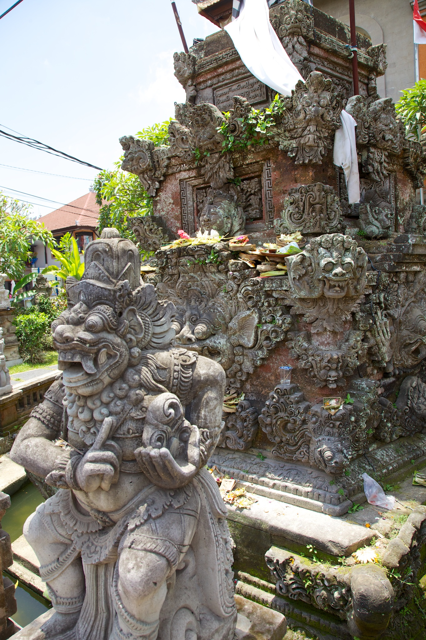 Bali  36231.jpg