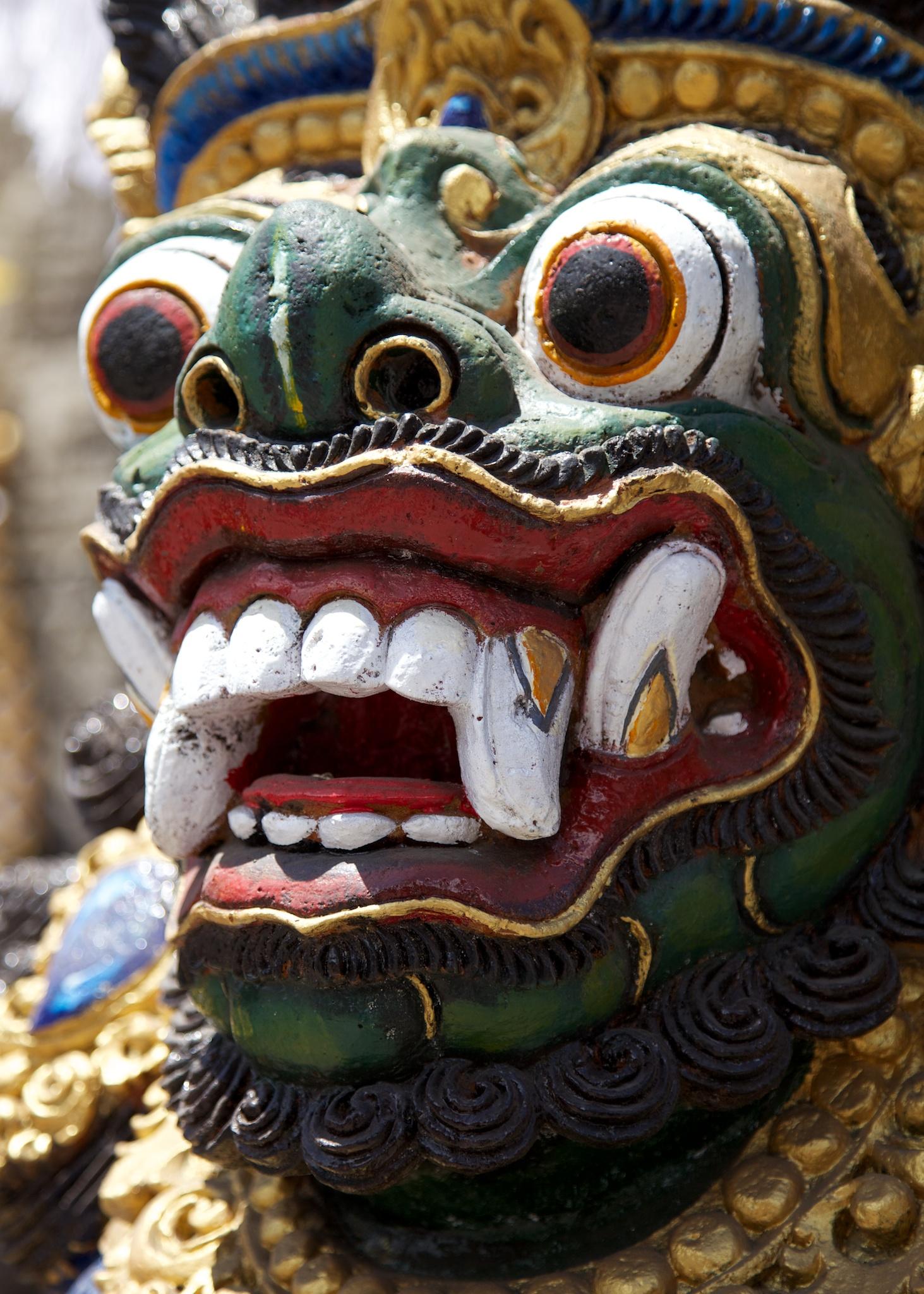 Bali  36248.jpg