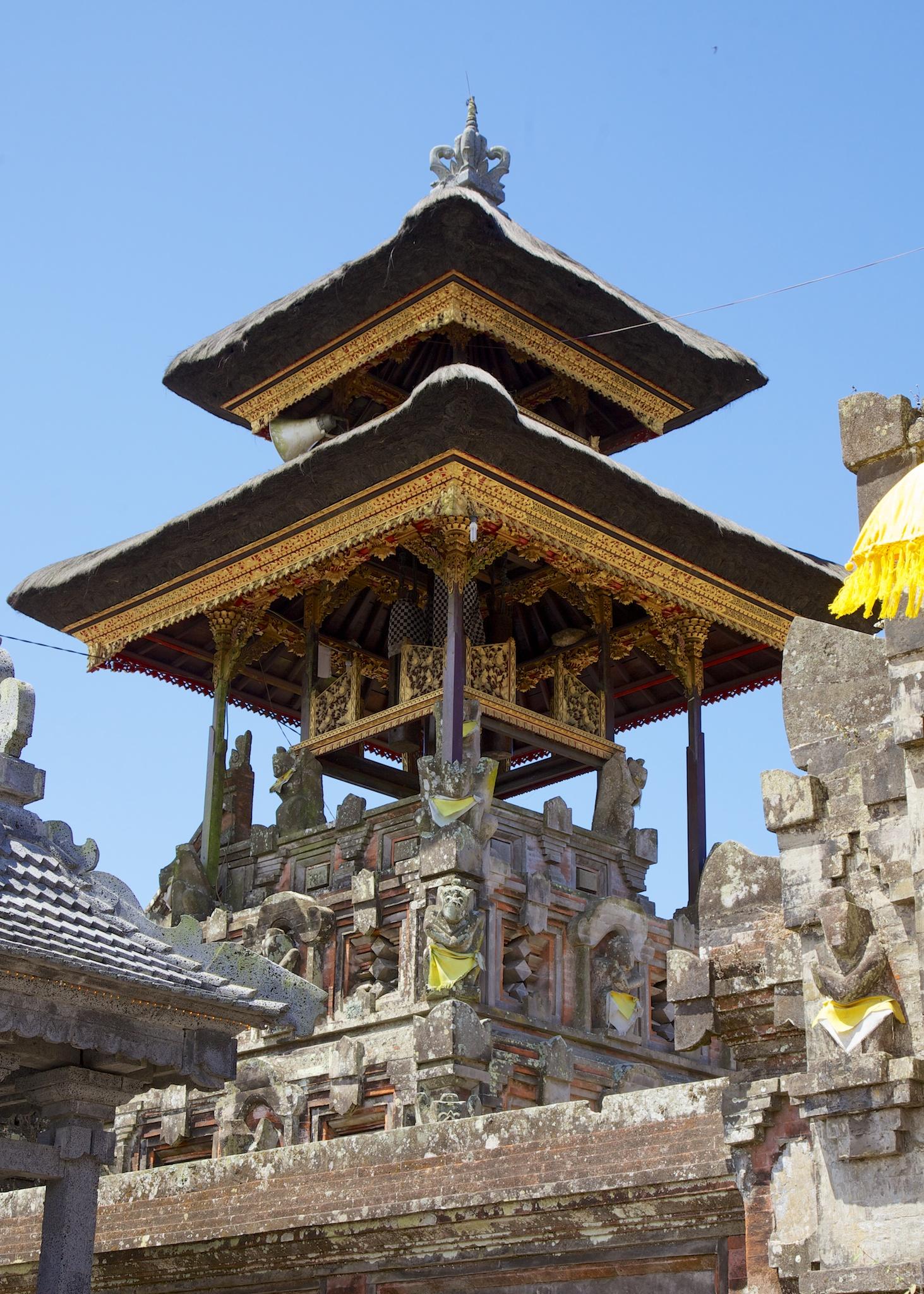 Bali  36249.jpg