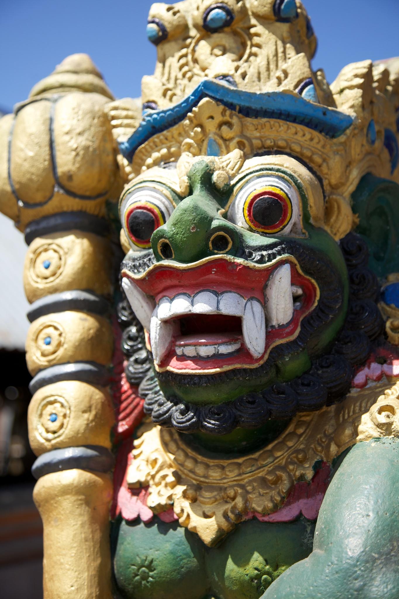 Bali  36253.jpg