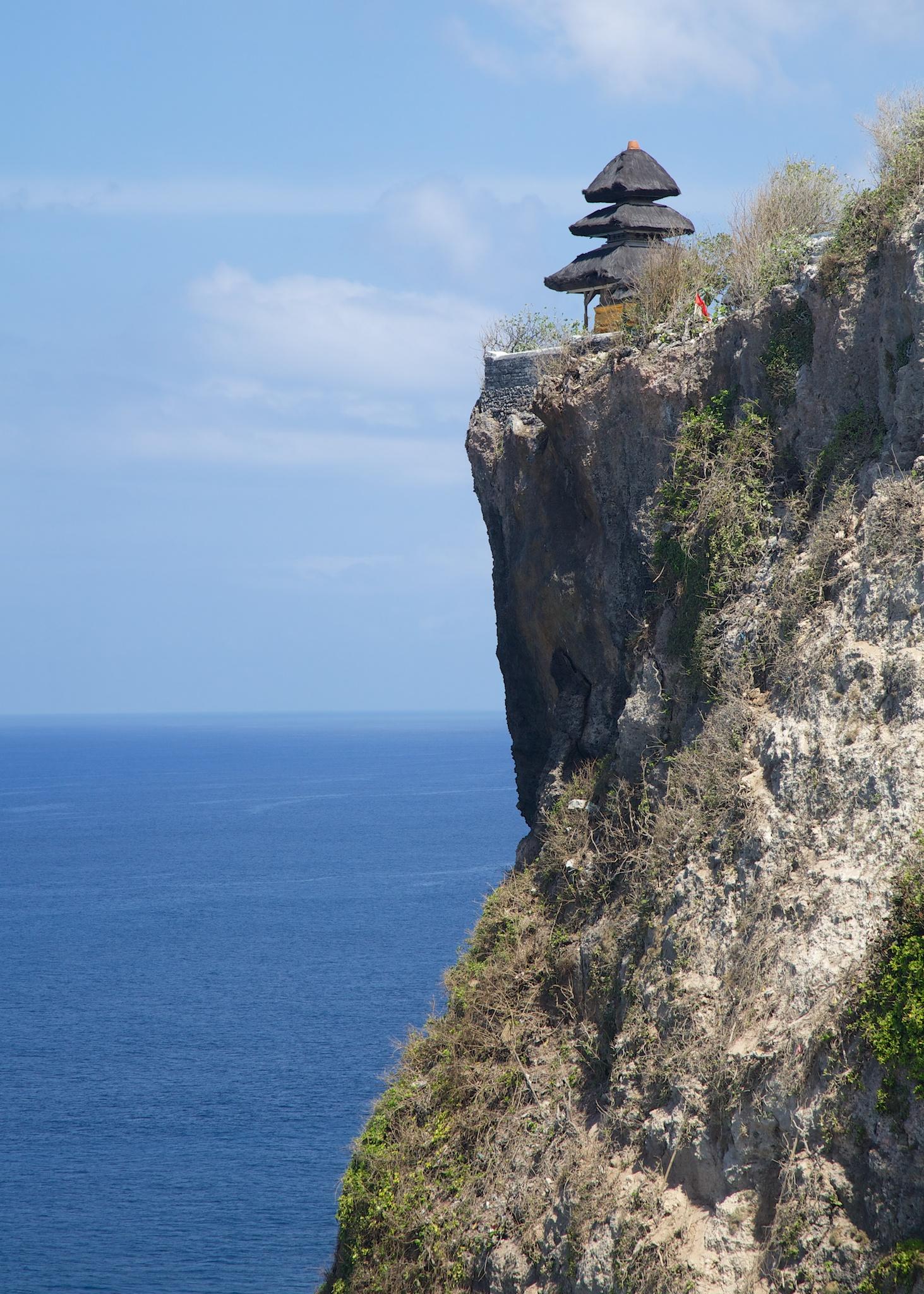 Bali  36264.jpg